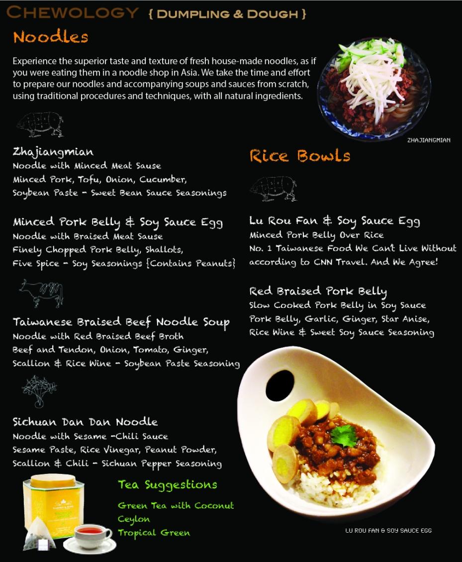 Menu Page 3 Noodle-01