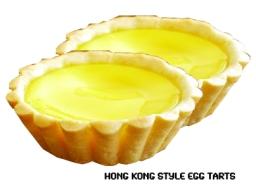 Egg Tart-01