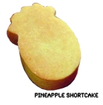 Pineapple Shortcake-01