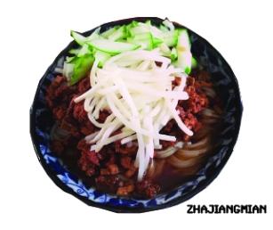 ZhaJiangMian-01